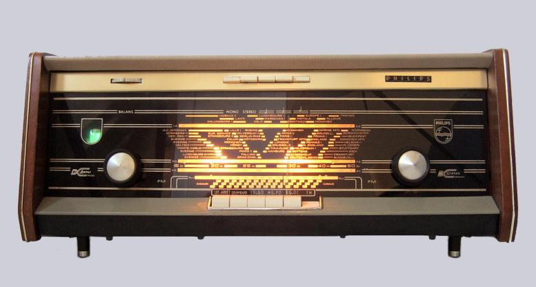 le forum de vintage audio laser afficher le sujet discussion g n rale. Black Bedroom Furniture Sets. Home Design Ideas